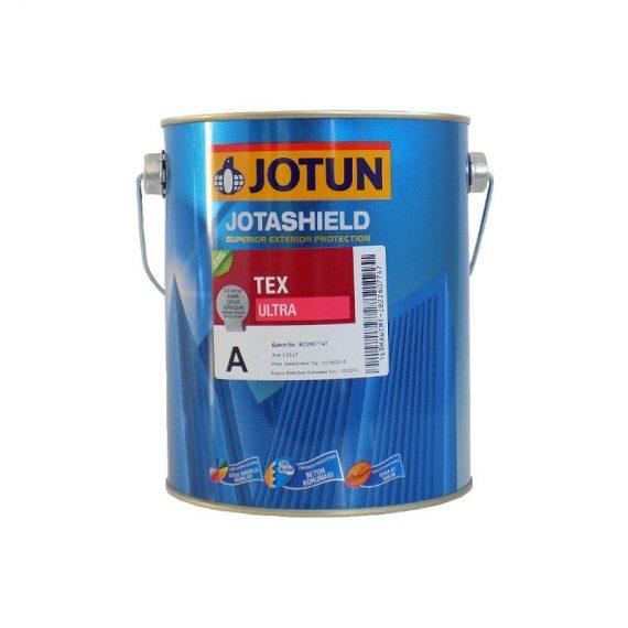 JOTUN TEX ULTRA