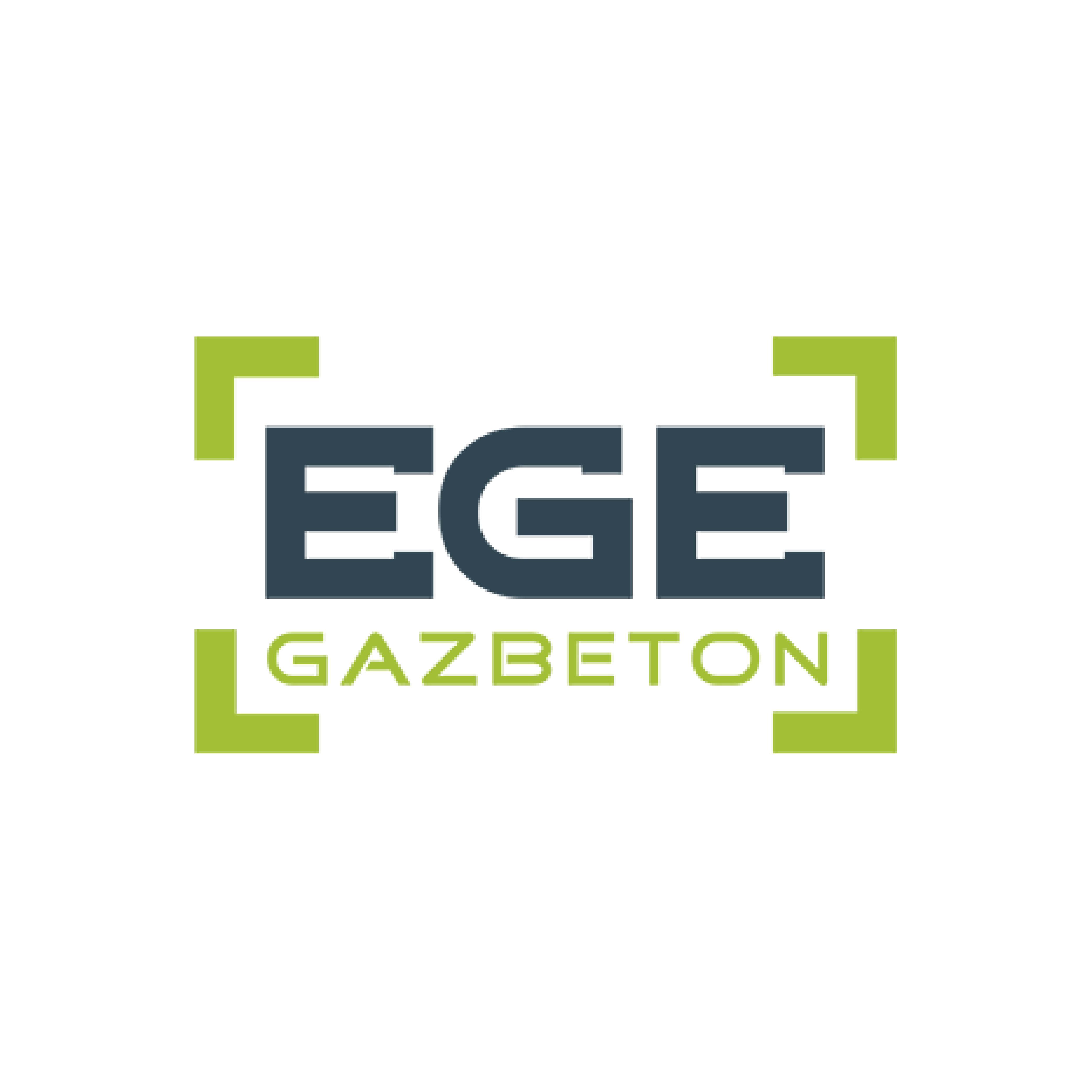Ege Gazbeton