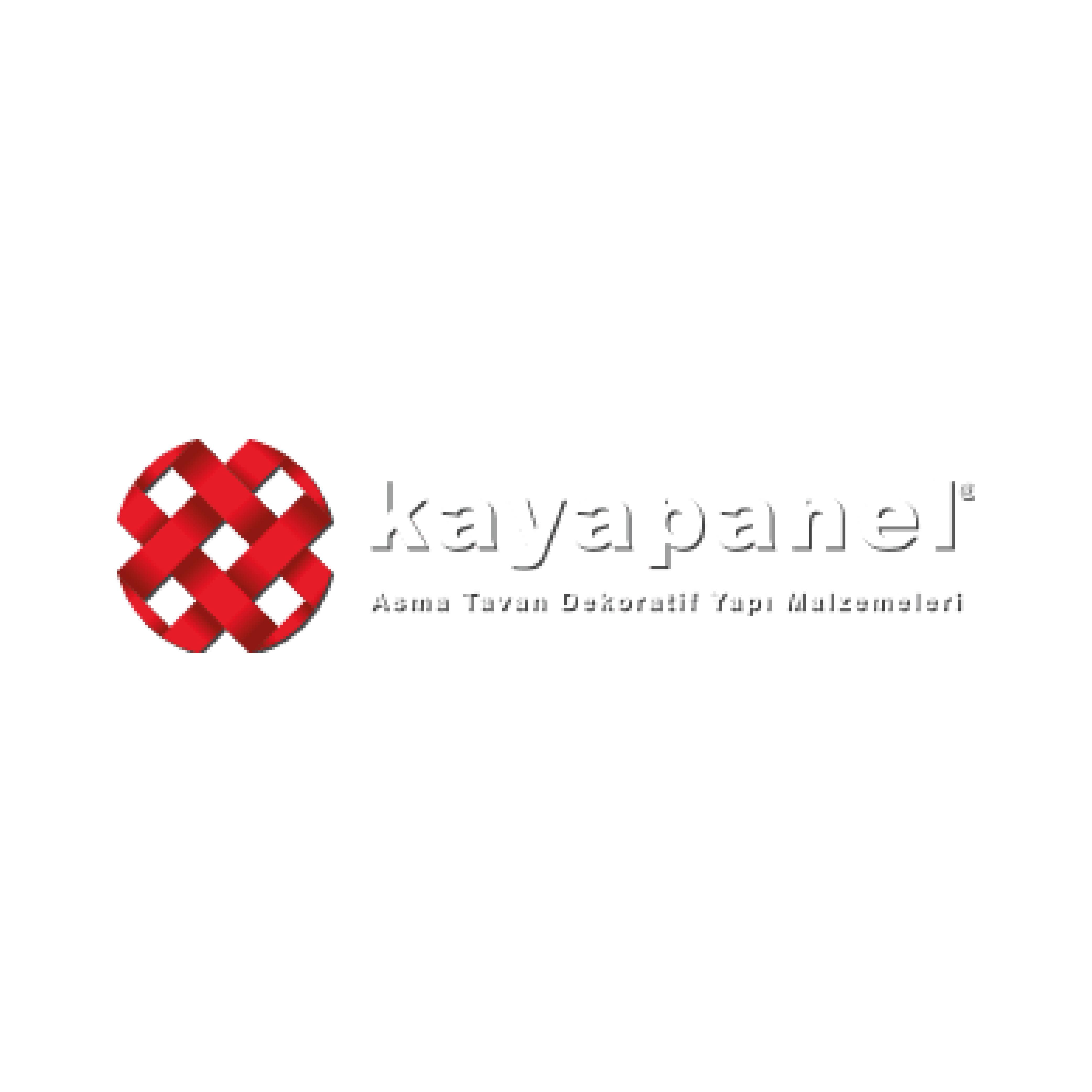 Kaya Panel